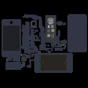 Ανταλλακτικά κινητών