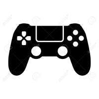 Χειριστήρια - Gamepads