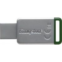 ΣΤΙΚΑΚΙΑ FLASH USB