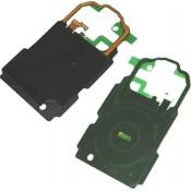 ΚΑΛΩΔΙΟΤΑΙΝΙΑ ΑΣΥΡΜΑΤΗΣ ΦΟΡΤΙΣΗΣ / Wireless Charging Coil Flex