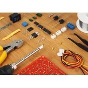 Εργαλεία SERVICE