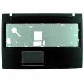 Palmrest πλαστικό - Cover C για LAPTOP