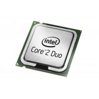 ΕΠΕΞΕΡΓΑΣΤΕΣ / CPU's