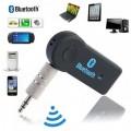 Car Mp3 Player Bluetooth Για Μεταφορά Ήχου Mp3  Διάφορα