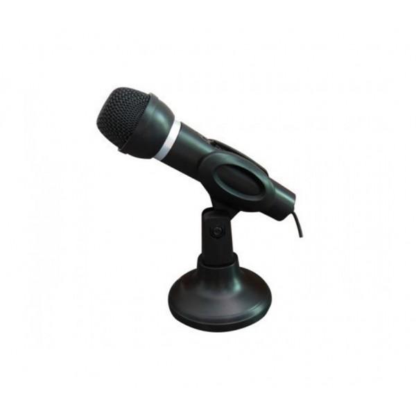 Microphone Element MC-200  MICROPHONES - ΜΙΚΡΟΦΩΝΟ