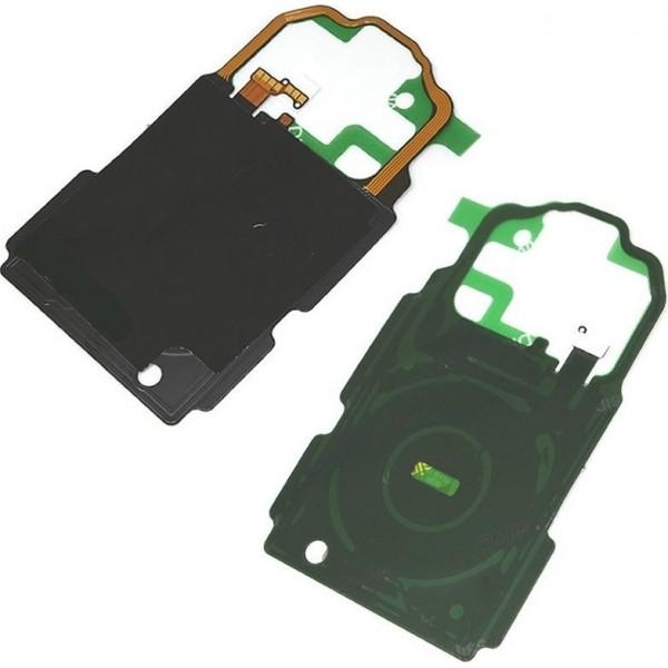 ΚΑΛΩΔΙΟΤΑΙΝΙΑ ΑΣΥΡΜΑΤΗΣ ΦΟΡΤΙΣΗΣ / Wireless Charging Coil Flex ΓΙΑ SAMSUNG S8 ΚΑΛΩΔΙΟΤΑΙΝΙΑ ΑΣΥΡΜΑΤΗΣ ΦΟΡΤΙΣΗΣ / Wireless Charging Coil Flex