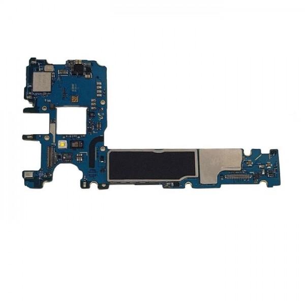 Κεντρική Πλακέτα / Motherboard για Samsung Galaxy S8 G950 used Ανταλλακτικά κινητών