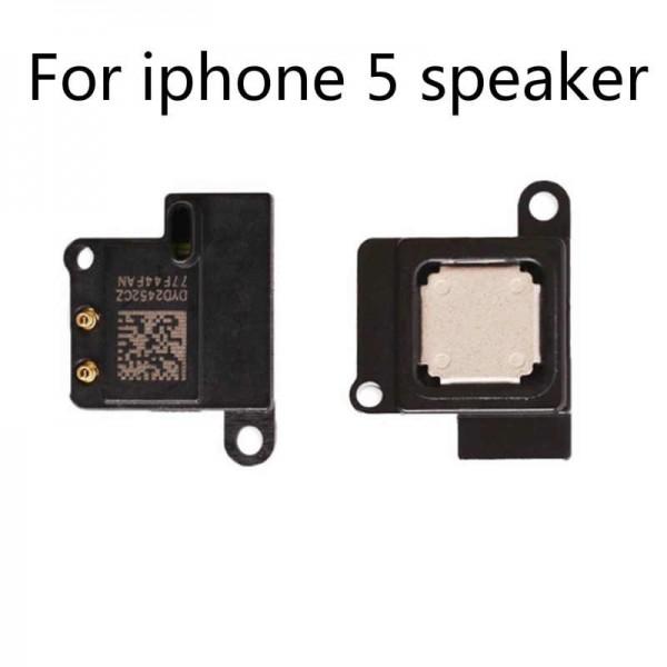 IPHONE 5 EARPIECE / ΑΚΟΥΣΤΙΚΟ ΗΧΕΙΑ ΚΑΙ ΑΚΟΥΣΤΙΚΑ ΚΙΝΗΤΩΝ / SPEAKER EARPIECE