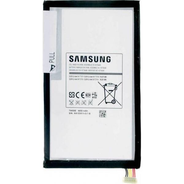 ΜΠΑΤΑΡΙΑ Samsung T4450E (Galaxy Tab 3 8.0) Μπαταρίες Tablet