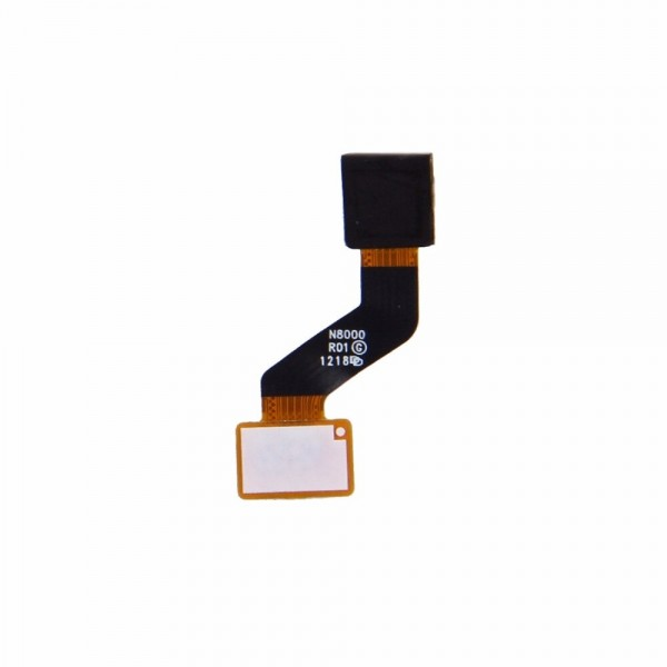 Front Facing Camera Module for Galaxy Note 10.1 / N8000 Ανταλλακτικά Tablet