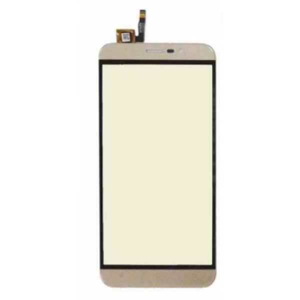 Touch Panel For Cubot Note S Touch Screen Digitizer Panel Front Glass Sensor 5.5'' Mobile Phone Ανταλλακτικά κινητών