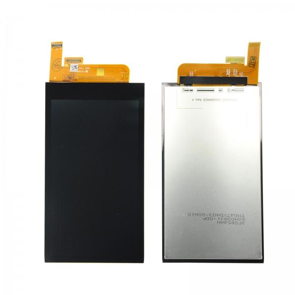 Οθόνη LCD για HTC Desire 510 Ανταλλακτικά κινητών