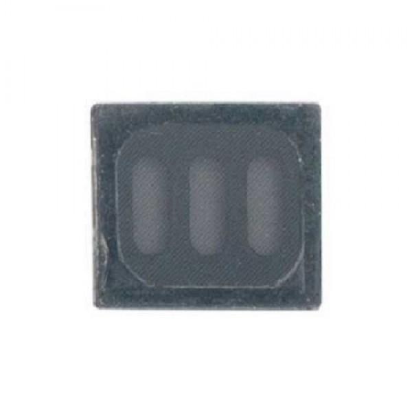 XIAOMI Redmi Note 7 - Ear speaker Ανταλλακτικά κινητών