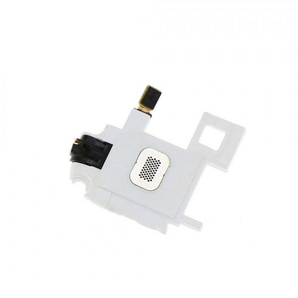 Samsung Galaxy S3 Mini GT-I8190 White Ανταλλακτικά κινητών