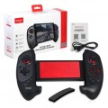 iPEGA PG-9083S Flexible Game Controller Gamepad Bluetooth Wireless Joystick Pad For Android For IOS For Window TV - Gadget