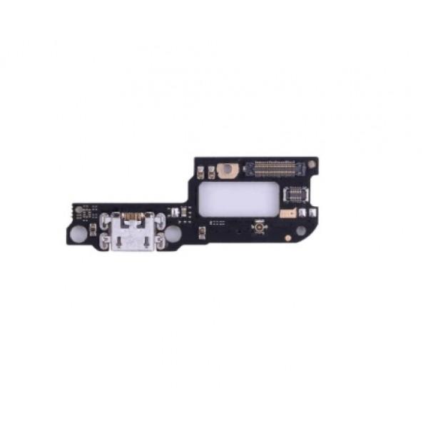 Xiaomi Mi A2 lite Charge Board / Πλακετάκι Φόρτισης Ανταλλακτικά κινητών