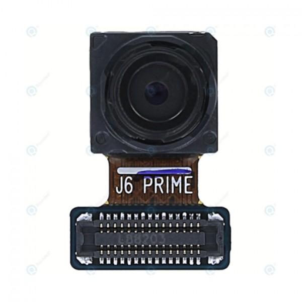SAMSUNG J6 PLUS FRONT CAMERA / ΜΠΡΟΣΤΙΝΗ ΚΑΜΕΡΑ Ανταλλακτικά κινητών