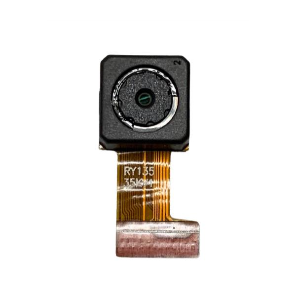 MLS IQW503 FLAME 4G BACK CAMERA / ΠΙΣΩ ΚΑΜΕΡΑ USED Ανταλλακτικά κινητών