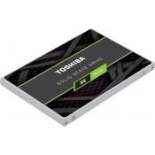 SSD Δίσκοι