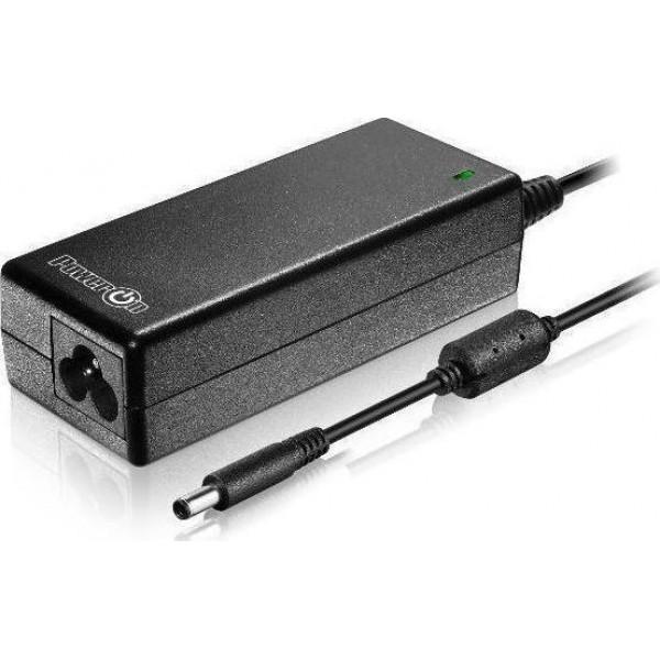Φορτιστής laptop For Dell - Power On AC Adapter 45W (PA-45) Φορτιστές Laptop