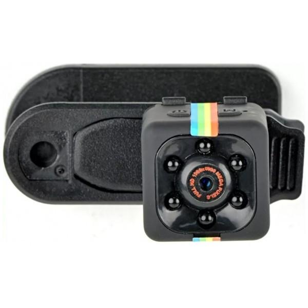 Camera Gembird BCAM-01 (Χρήση και ως web-cam) Περιφερειακά