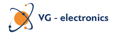 vg-electronics.gr